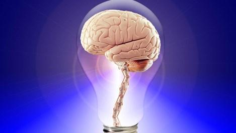 13 знака, че сме по-интелигенти, отколкото си мислим