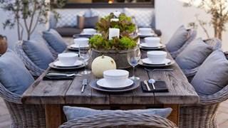 Идеи за домашен уют