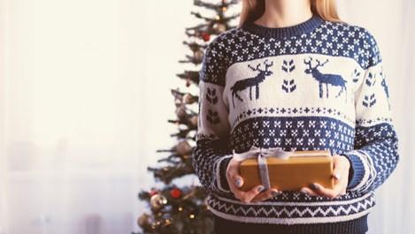 8 начина да не харчим много по празниците