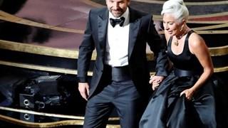 "Новите притежатели на ""Оскар"" (Снимки, видео)"