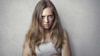 10 типа емоционално насилствени хора