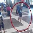 Унищожават главата на атентатора от Сарафово