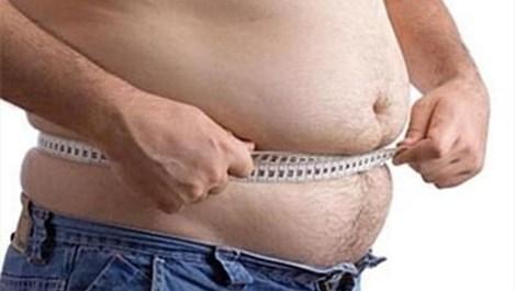 Наднорменото тегло съкращава живота с до десет години