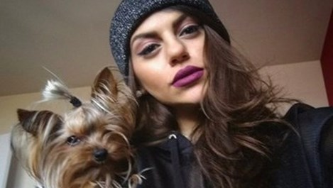 Михаела Филева: С Павката още сме много близки