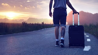Неща, с които пестим пари по време на почивка в чужбина