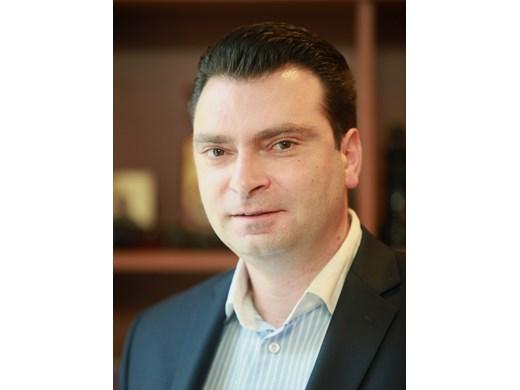 Калоян Паргов: БСП е като детето от притчата за цар Соломон, а аз не искам то да бъде разсечено