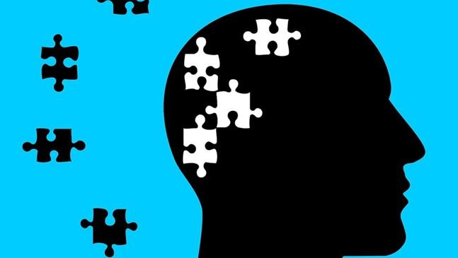Интересни факти за мозъка