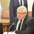 Подготвят национален план за въвеждане на еврото в България