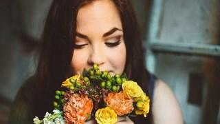 Любимите цветя на зодиите