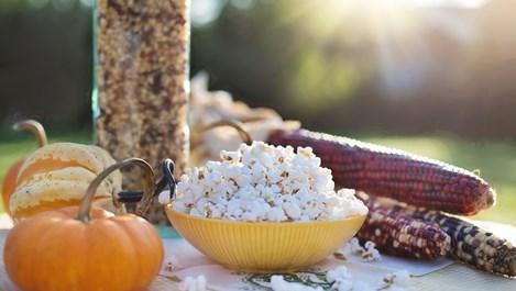 6 от най-здравословните въглехидрати за ядене