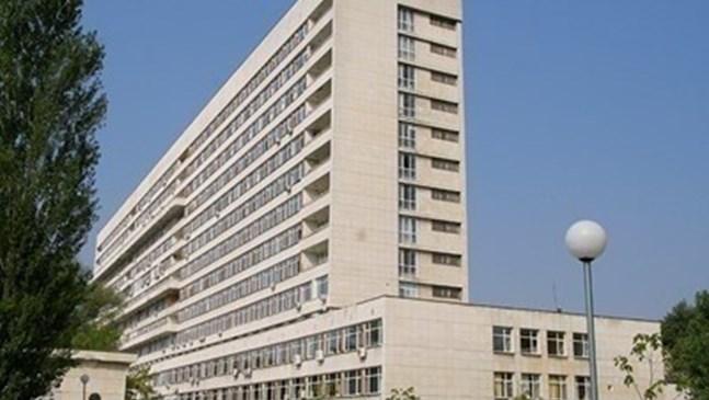 """Рекорд! 117 бебета се родиха в УМБАЛ """"Св. Георги"""" през юли"""