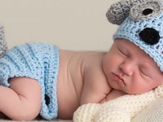 4 уроци, които научавате, когато станете майка