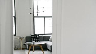Идеи за повече пространство у дома