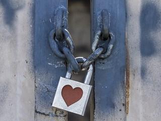 Венера в Близнаци – отваря врати и сърца
