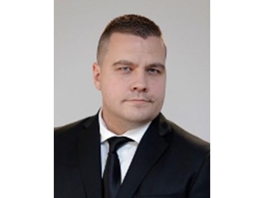 Станислав Балабанов: С 65 народни представители е трудно, но ние поехме отговорност