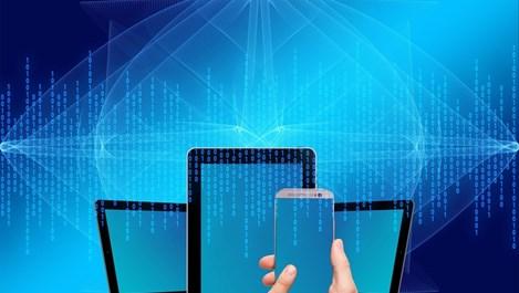 Как да изтрием всички лични данни от телефона?