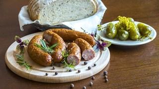 д-р Гайдурков: Забравете за колбасите