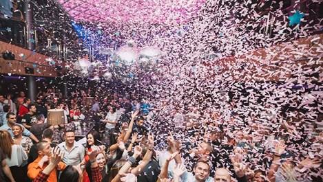 MMTV Online отбеляза първия си рожден ден с феноменално парти
