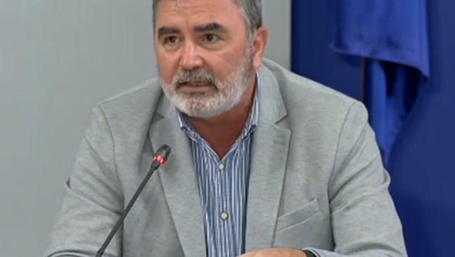 Ангел Кунчев: Първо ще облекчим детските градини и училищата