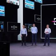 Vivacom пуска пакети със супербърз интернет и нова телевизионна платформа