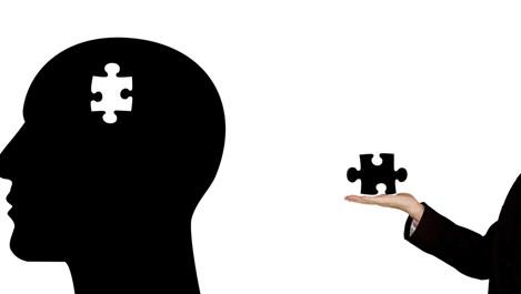 7 начина, по които тялото крещи, че сме нещастни