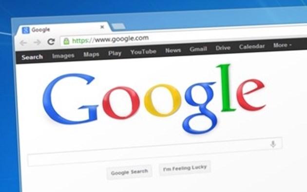 """""""Файненшъл таймс"""": """"Гугъл"""" създава най-мощния квантов компютър в света"""