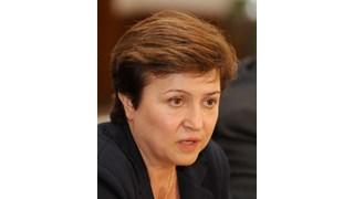 Светът има какво още да научи за таланта на българските жени