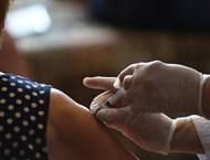 Швеция предлага ваксина за 12-15 годишните