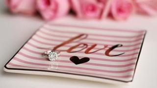 Как да накараме богат мъж да се влюби в нас