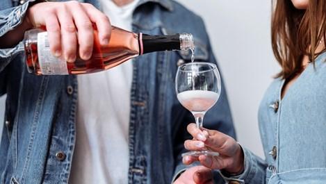 Последиците от алкохолните бели петна
