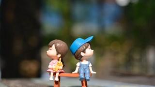 6 причини, поради които жените започват да мразят половинките си