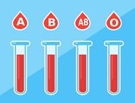 Какво да се яде според кръвната група