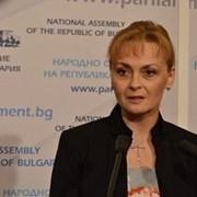 Бордът по туризъм: За 3 сезона напред ще се подпомагат чартърите до България