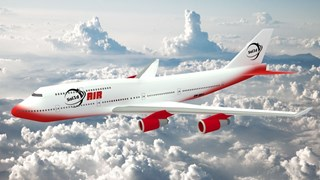 Правила за пътуване със самолет