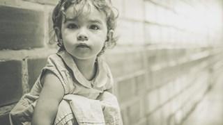 Вредно ли е порасналите деца да живеят с родителите си