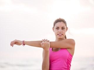 14 начина да си върнем контрола върху тялото