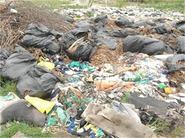До 15 години 65% от битовите отпадъци трябва да се рециклират