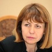 Фандъкова: Пускаме метрото до Горна баня до края на април