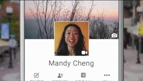 Фейсбук променя профилите, снимката ще може да се смени с видео