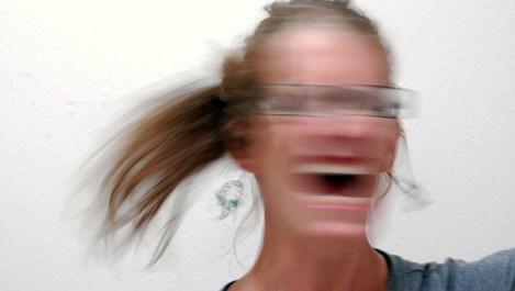 Зъбите на хората биха могли да регенерират в бъдеще