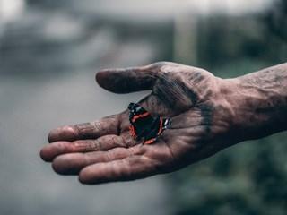 Мизофобия - как се лекува страхът от микроби и инфекция