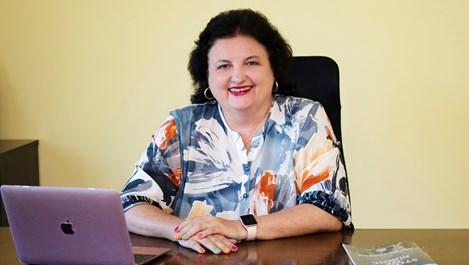 Теодора Ненова: Започнахме само със 7 деца през 2010 г., днес обучаваме 300