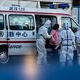 """Лиу Кун: Пекин ще намали """"ненужните разходи"""" на фона на епидемията"""