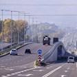 Градска магистрала, готова за бъдещето
