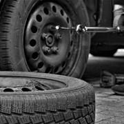 Каква е разликата между зимни и летни гуми