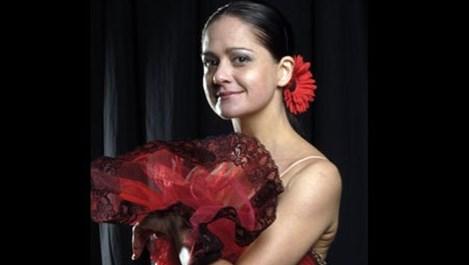 Маша Илиева: Пренебрегвала съм човека до себе си заради балета