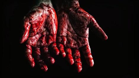 9-те черти на човешкото зло