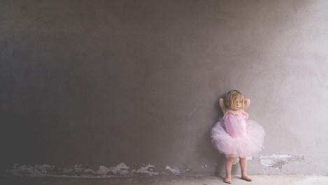 Как да се разберем с инатливите деца