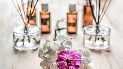 7 лесни начина домът винаги да мирише приятно