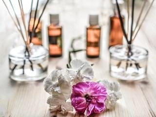 Лесни начини домът винаги да мирише приятно